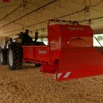 poultry-farm-machinery