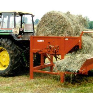 tractor-rebailing