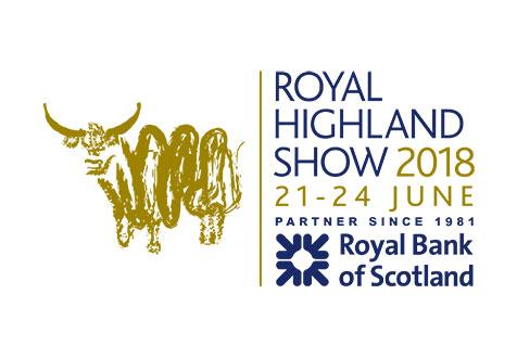 royal-highland-show-2019