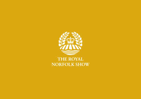 royal-norfolk-show