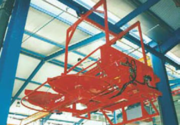 roof-mounted-hanging-system