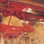 under-roof-straw-spreader