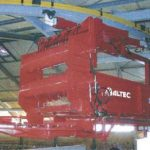 altec-under-roof-machine