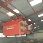 lateral-under-roof-machinery