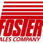 foster-logo
